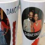 dancing308